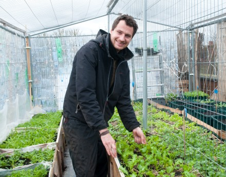 Jack the Grower! :-)